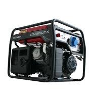 Генератор Honda EG4500RG