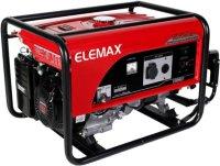 Генератор Elemax SH 7600EX-RS